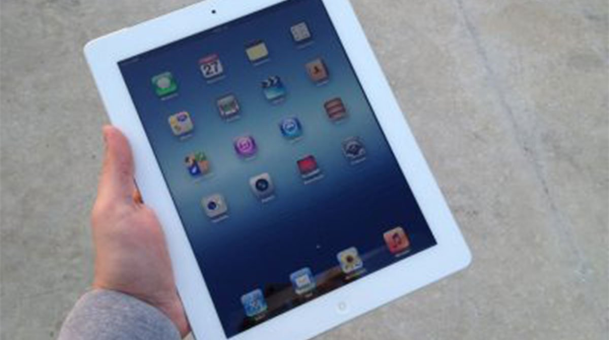Hire-iPads-for-Meetings