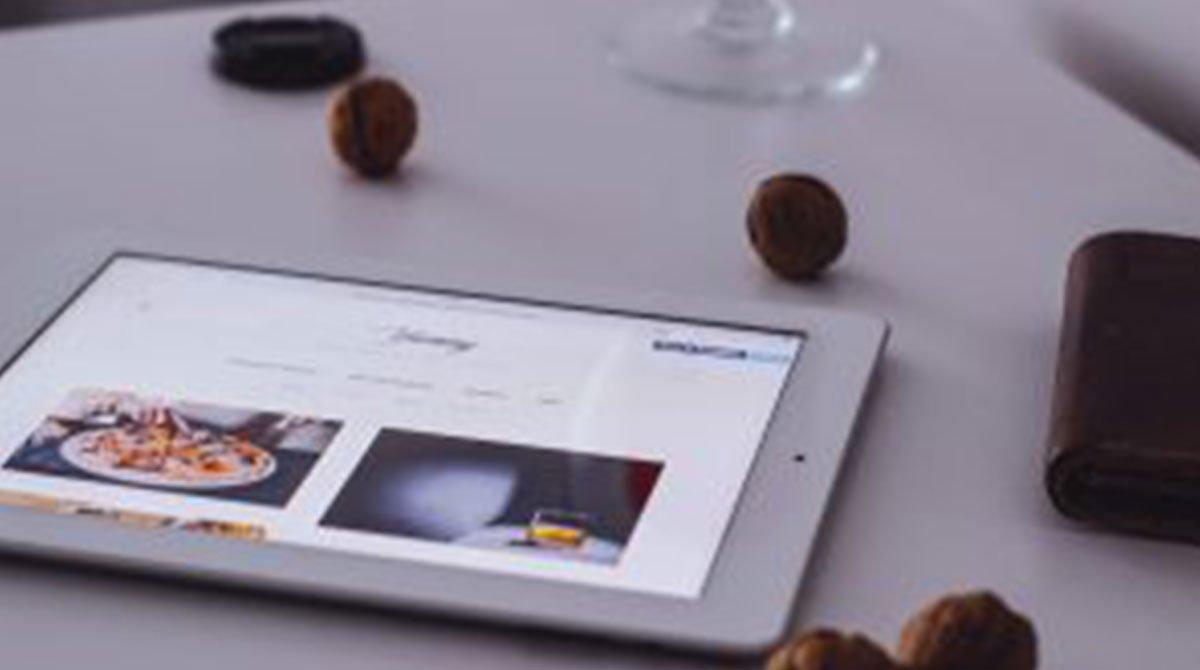 iPad-rental-in-Dubai