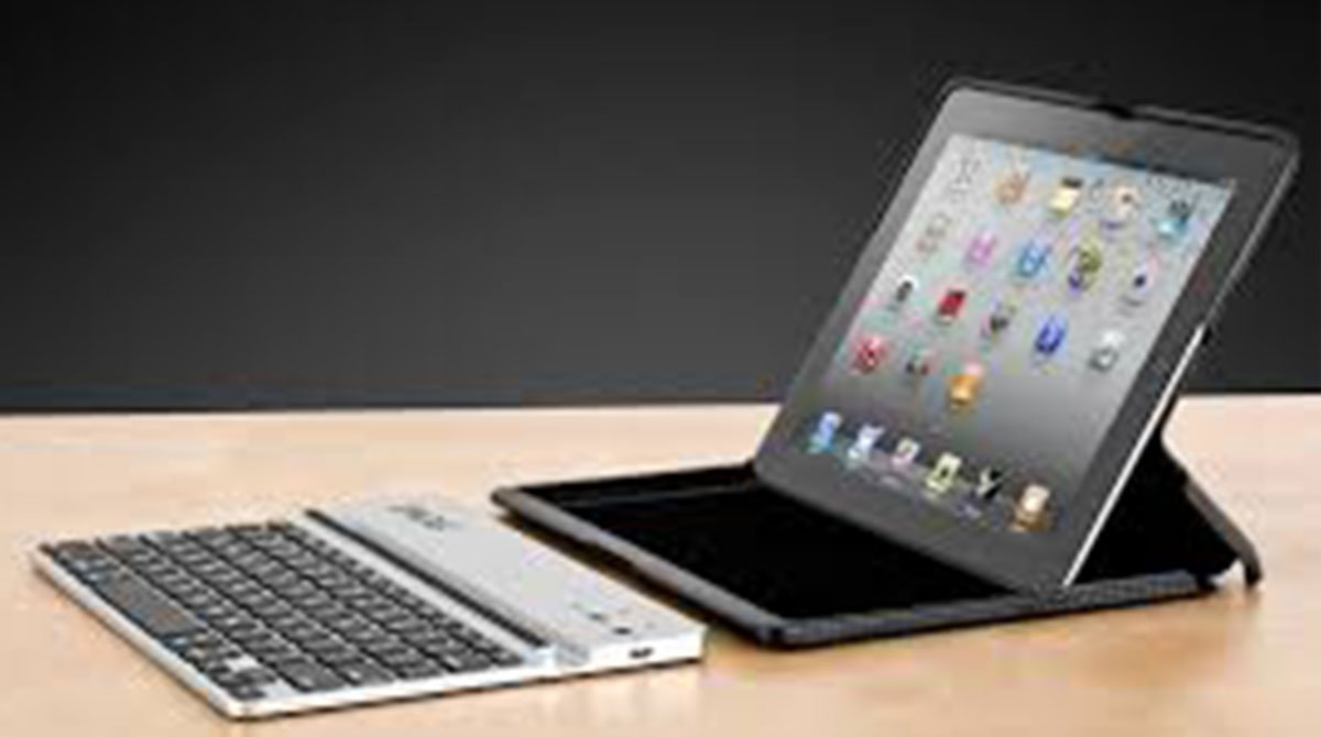 rent-ipads-for-events