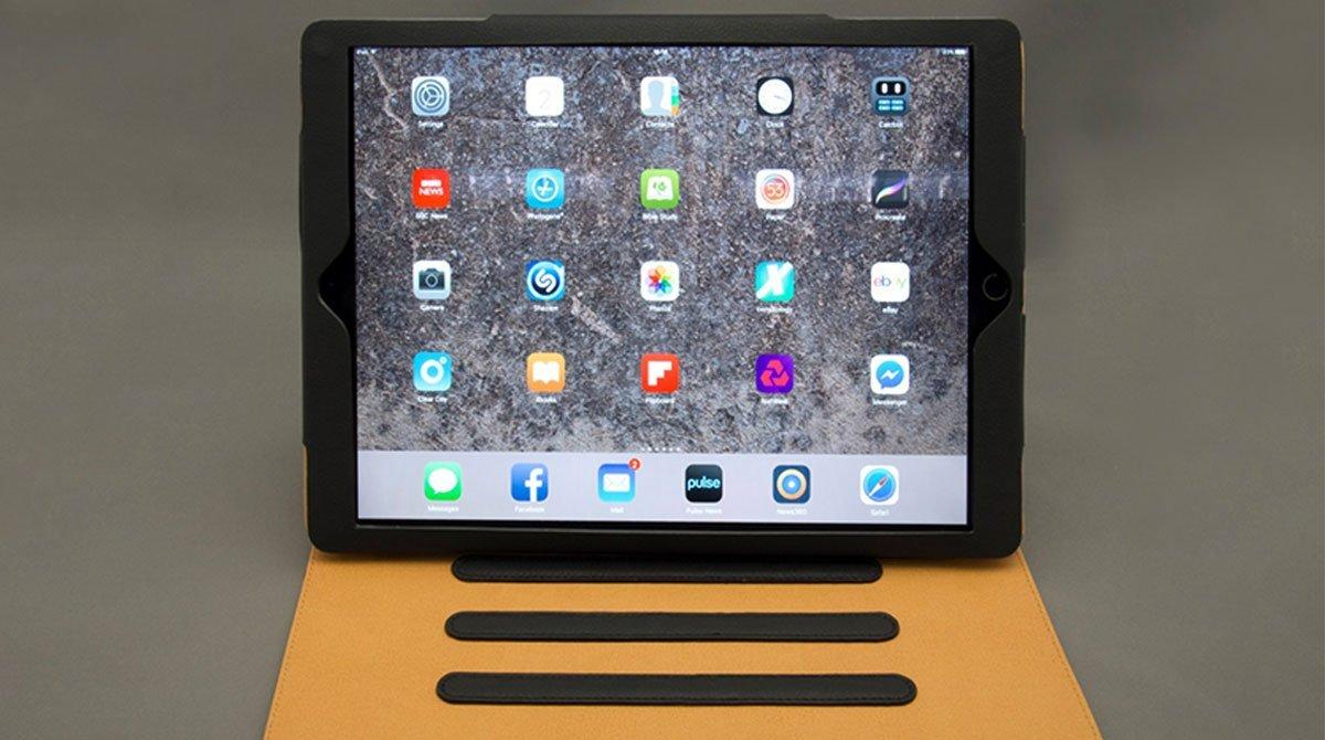 iPad-Pro-Rental-Dubai