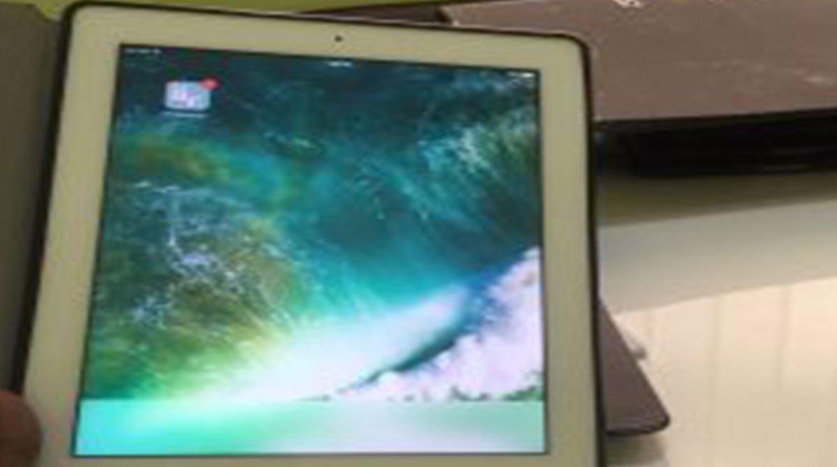 iPad-rental-dubai