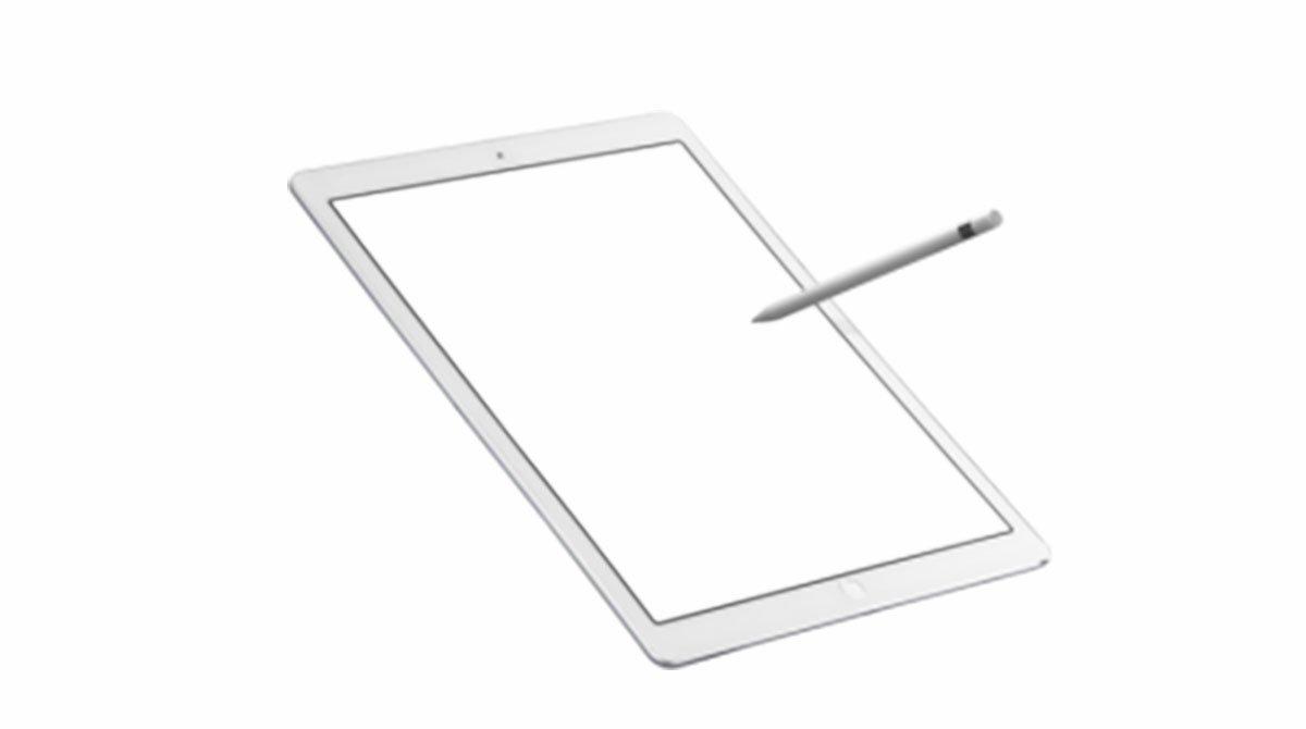 iPad-Pro-Lease