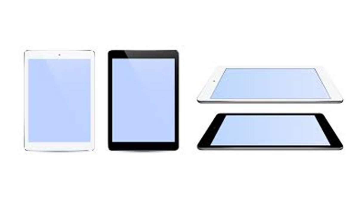 iPad-Air-Rental