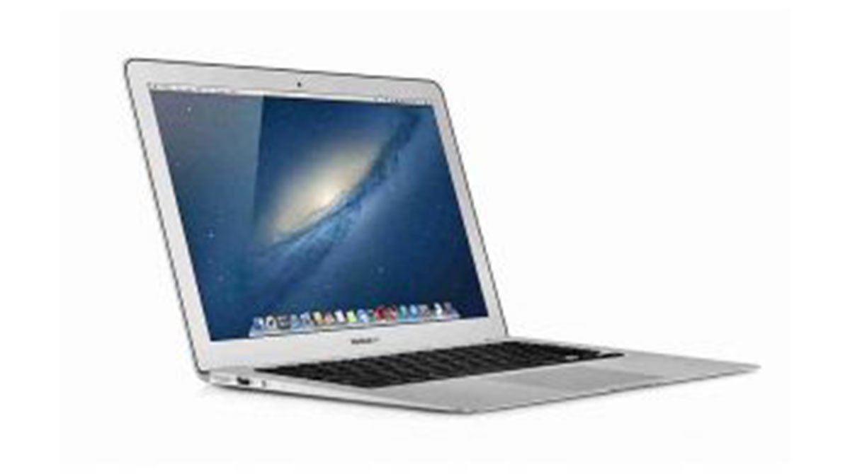 MacBook-Rentals-in-Dubai