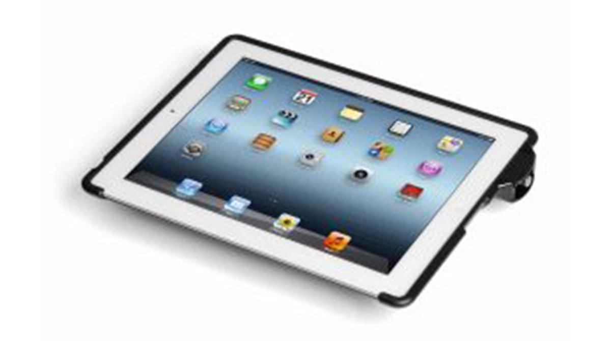 iPad-Hire-Dubai