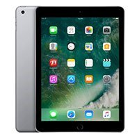 iPad Pro Rental